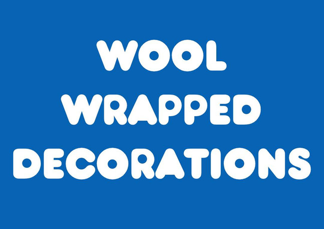 Wool Wrapped Animals (w. Subs).mp4