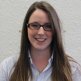 Jenny Macfarlane.JPG