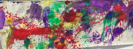 Fun painting 2