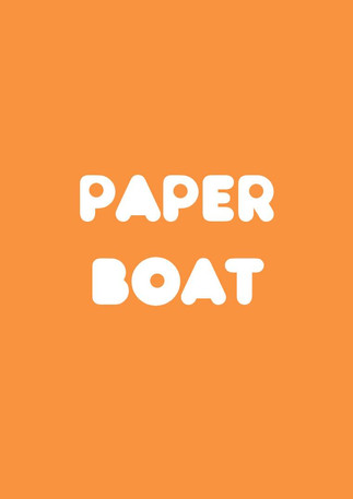 Paper Boats Subtitled.mp4