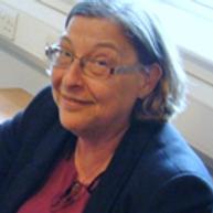 Deborah Jans.png