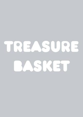 Treasure Basket Subtitled.mp4