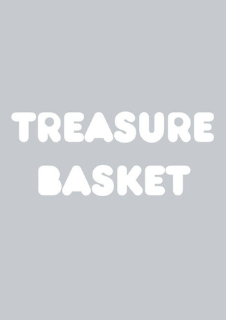 Treasure Basket Subtitled.mp4