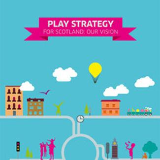 play strategy vision image.jpg