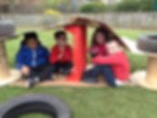 Craigour Park 9.jpg