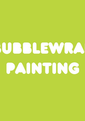 1. Bubble Painting (w. Subs).mp4