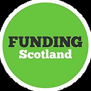 funding scot.png