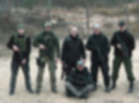 UK SIA Close Protection-Tactical Firearms-CQC-CQB-Self-Defence Courses Dublin, Ireland, UK,Europe  Close Protection-Door Supervision-Security Guarding Services and Security Consultancy Dublin, Ireland, Europe  Security Courses UK-Security Courses