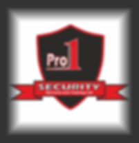 We run UK SIA Close Protection, Tactical Firearms, CQC, CQB Courses in Dublin, Ireland, UK and Europe. Join us! www.pro1security.ie