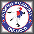 Combat Sambo, Sambo training for Adults and Kids in Dublin, Ireland, UK, Europe. mob.: +353 894363268, www.pro1security.ie