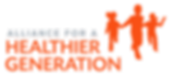 AHG-Logo-Refresh.png