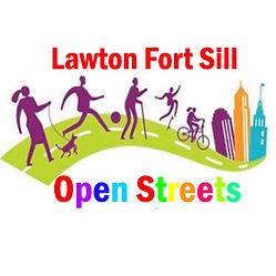 Open Streets Profile v3.jpg