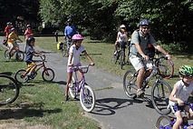 september-2012-bike-ride.jpg