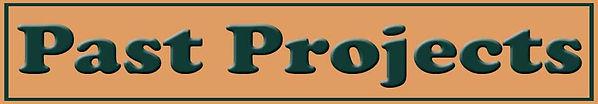title_pp.jpg