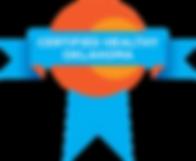 CertifiedHealthyLogo-CMYK.png