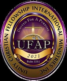 UFAP 2021.png