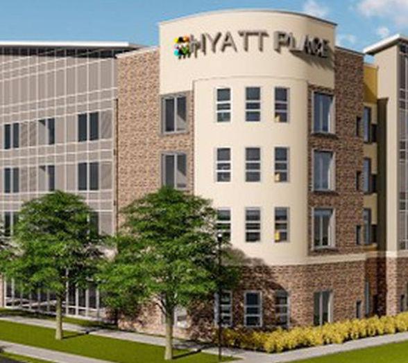 Hyatt-Image.jpg