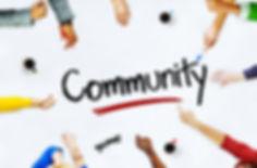 communityheader.jpg