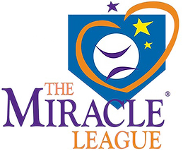 miracle-league.png