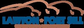 LawtonCVB-logo-transbg-m.png