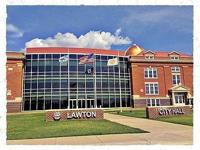 Lawton-City-Hall.jpg