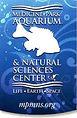 Medicine Park Aquarium.jpg