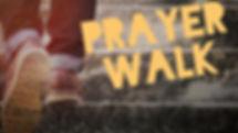 Prayer-Walk.jpg