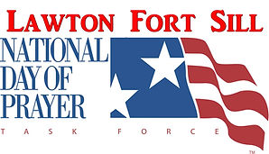 Lawton Fort Sill Nationa Day of Prayer Task Force