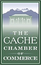 Cache_Chamber_Logo_Image_Only.png
