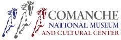 Comanche Museum.jpg