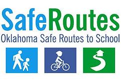 saferoutes.jpg