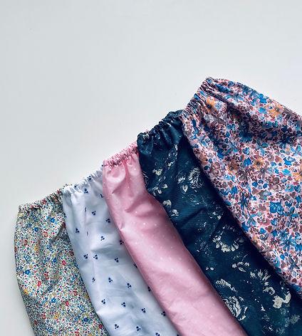 Surblouse tissu fantaisie lavable, CSS Concept, surblouses fantaisies. Vente en ligne de surblouses de bloc fantaisie. Découvrez notre gamme de surblouses fantaisies en tissus