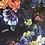 "Thumbnail: SURBLOUSE ""Waterfalls of Flowers"""