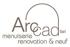 logo_arccad.jpg