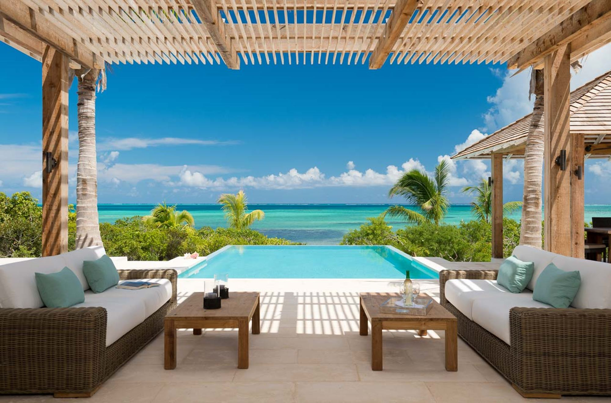 vacation-rental-photo_Turks-and-Caicos_T