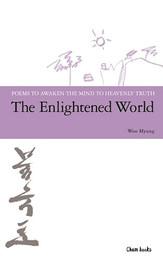 The Enlightened World