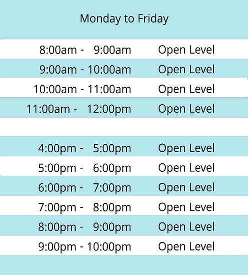 Schedules HS M-F 8am.png