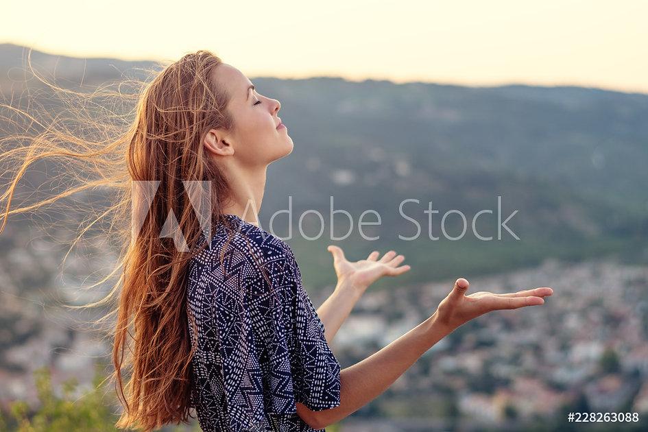 AdobeStock_228263088_Preview.jpeg
