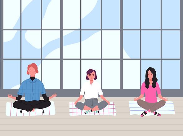 3 meditating-01.png