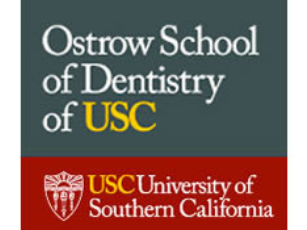 USC Dental School Meditation Event