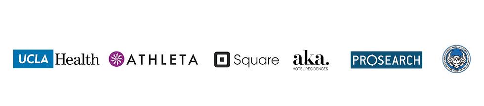 Copy of logo banner desktop.png
