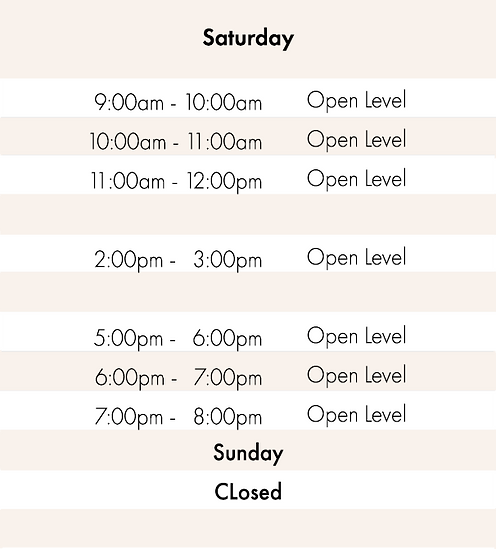 ScheduleSat.png