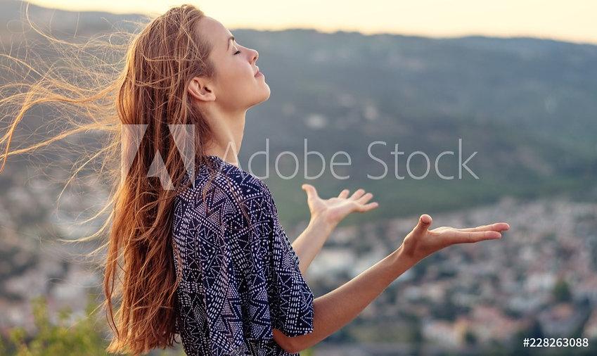 AdobeStock_228263088_Preview_edited.jpg