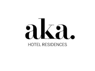 Aka Resident Meditation Workshop