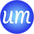 UM Logo with space at edge.png