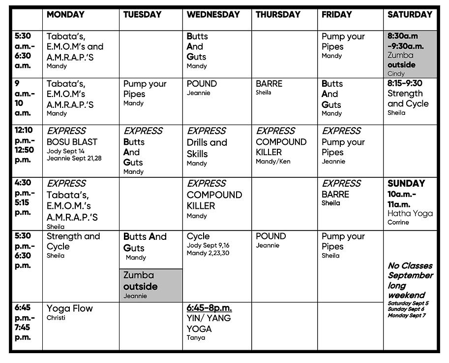 Sept2020 Class Schedule.png