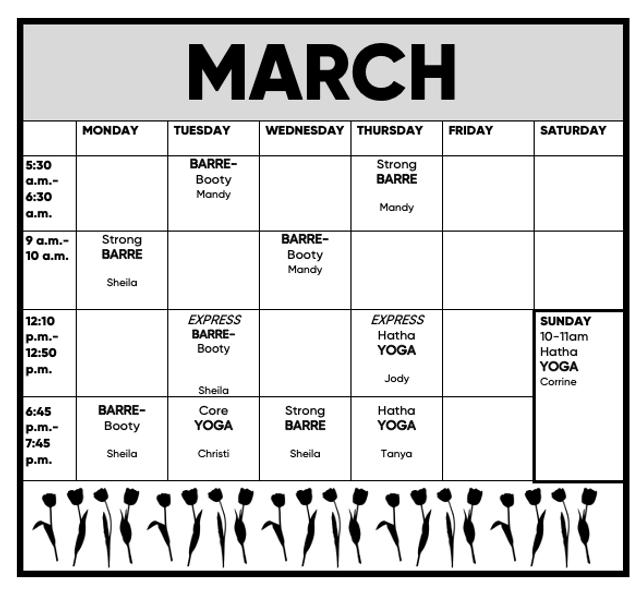 March 2021 Class Schedule.png