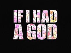 Lucy Spraggan 'If I Had A God'