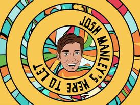Josh Manley 'Poker'