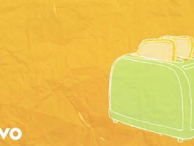 Josie Proto 'Sliced Bread'